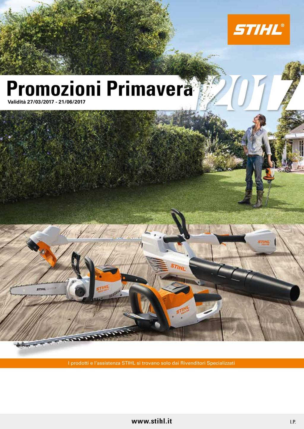 catalogoA4 STIHL 06 2 page 001 FILEminimizer