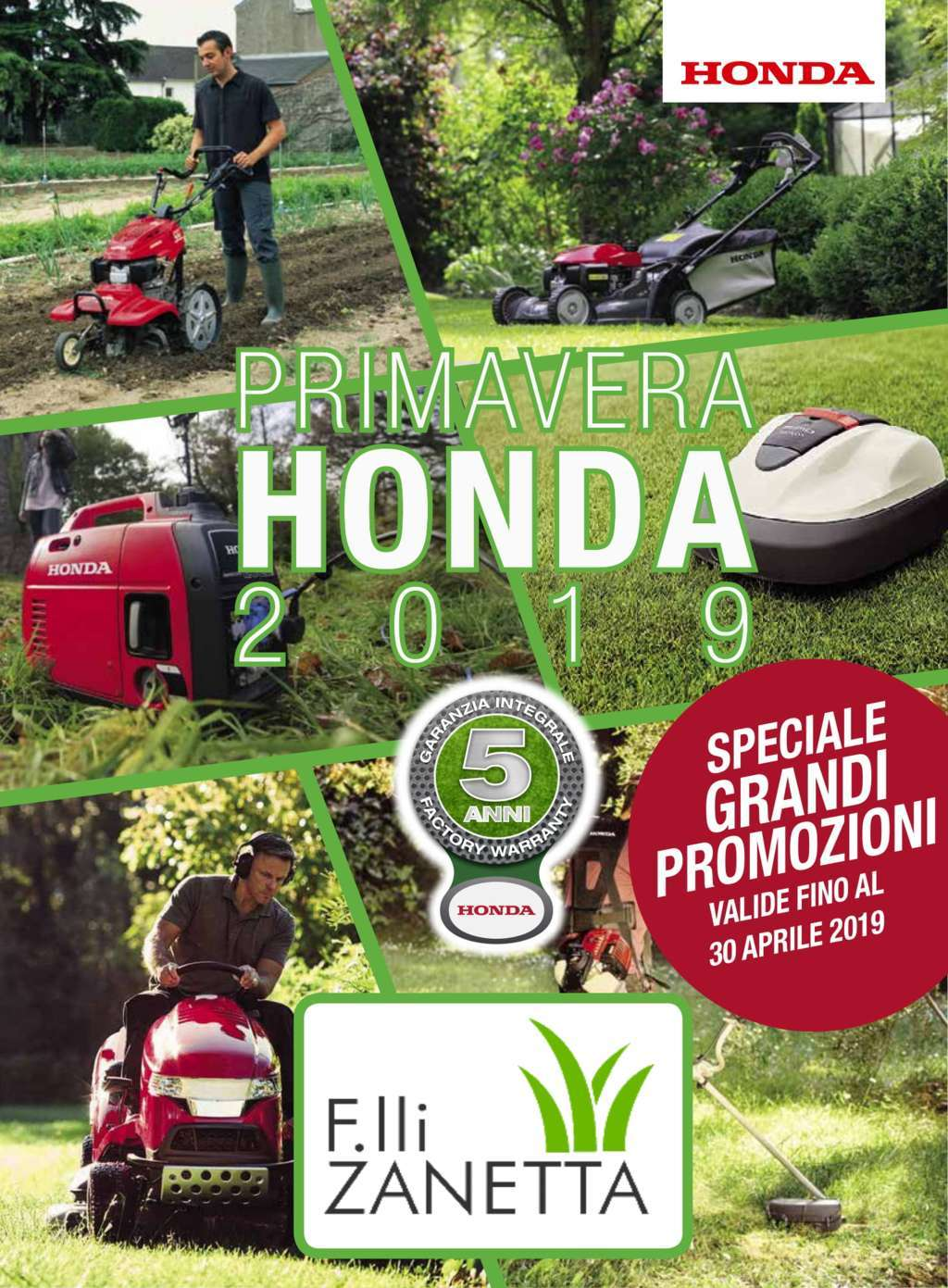 volantino honda 1 FILEminimizer